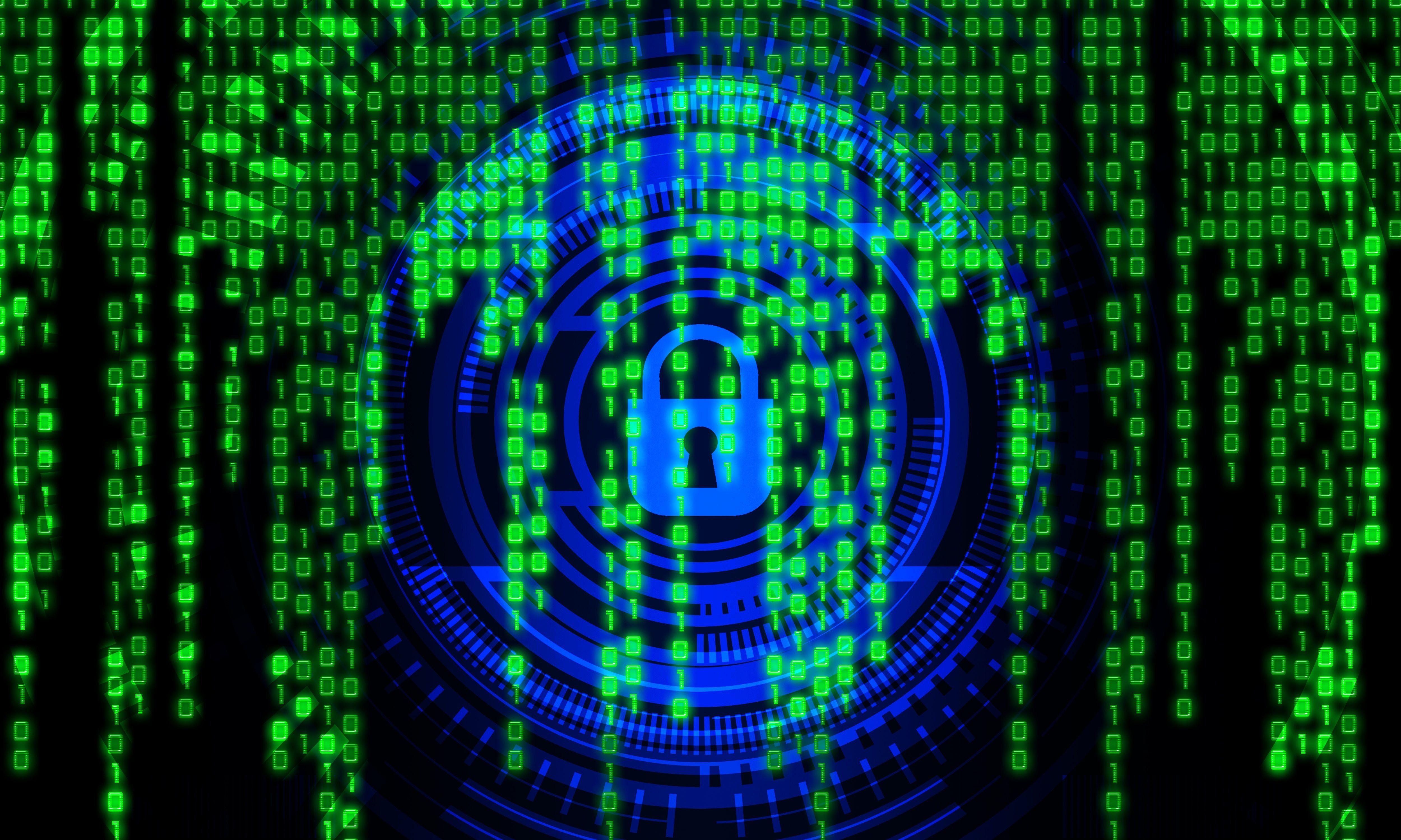 cyber-security-3400555.jpg
