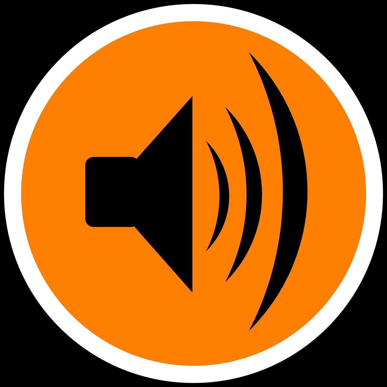 loud-speaker-310849_1280.png