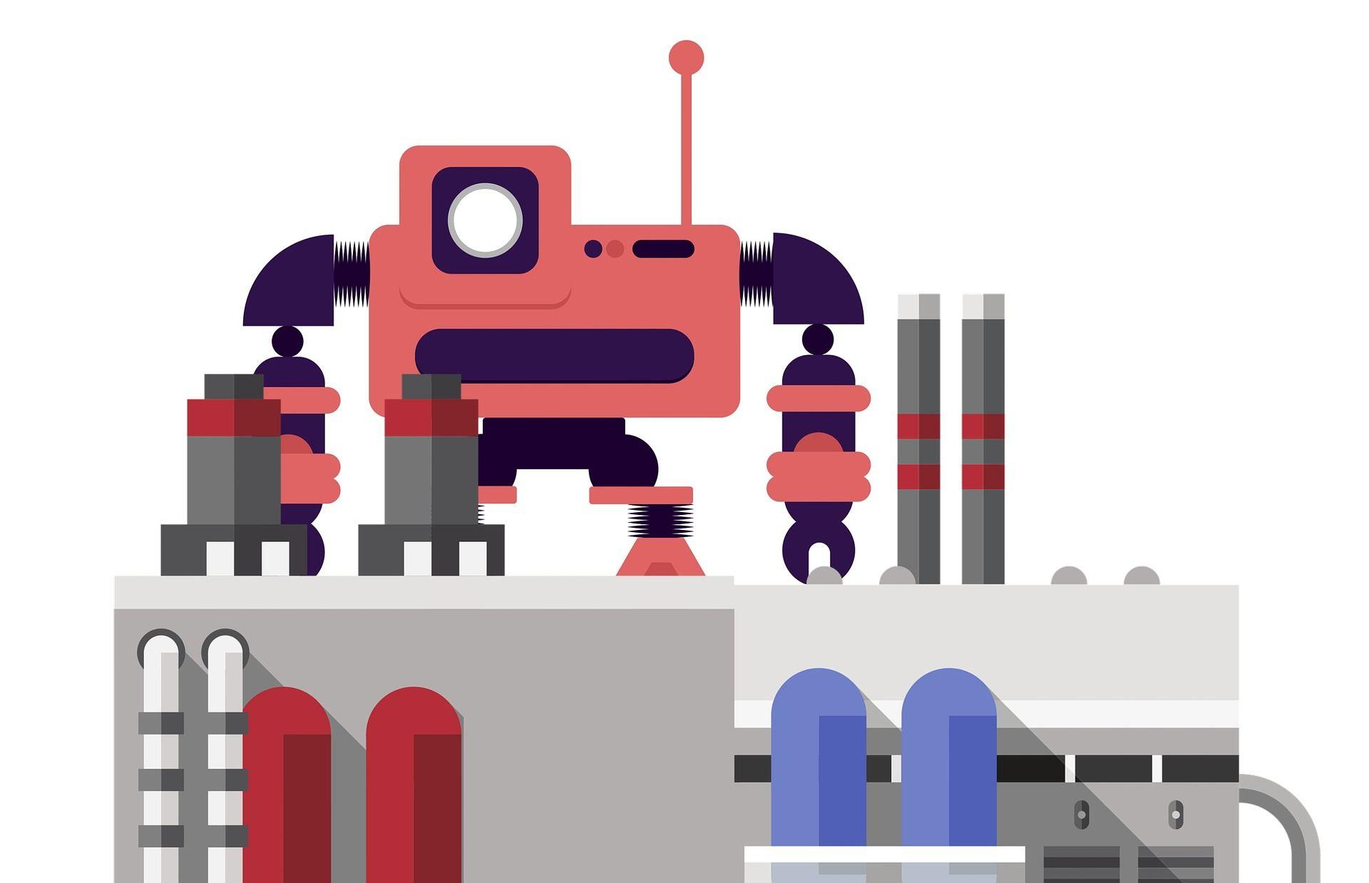 robot-4149584_1920.jpg